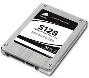 отзывы о SSD