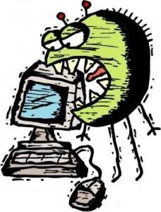 как защититься от интернет угроз