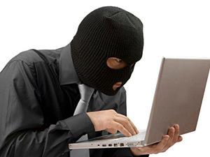 хакерская атака на сайт